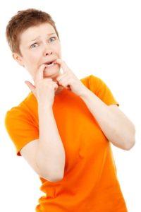 Intestino preso pode ser causa de doenças e de dores