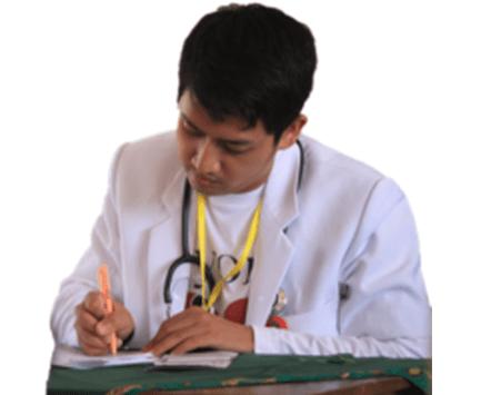 Escolas de medicina não ensinam sobre nutrição e alimentação