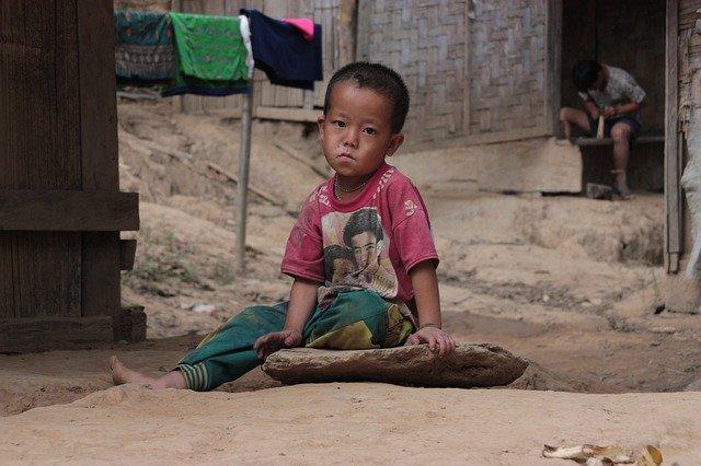 Quinoa é campeã dos campeões quando o assunto é salvar a humanidade da fome