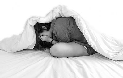 Como se livrar da ansiedade com ou sem pandemia
