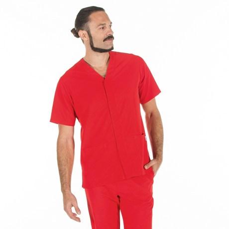 6126 Pablo C_105 rojo