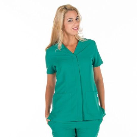 6551 Sonia C_108 verde