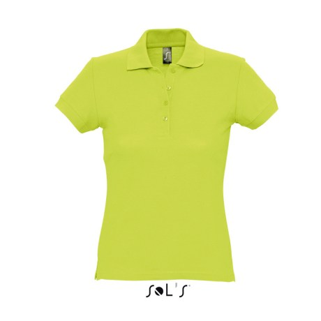 PASSION-11338_apple_green_A
