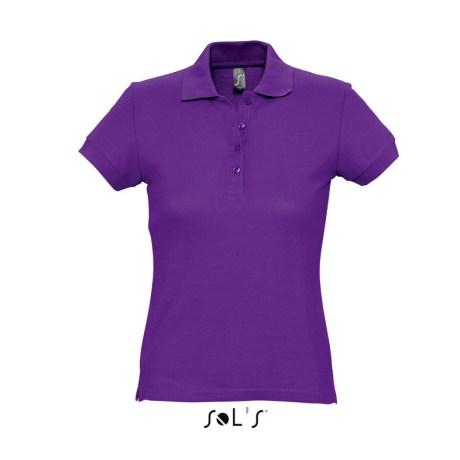 PASSION-11338_dark_purple_A