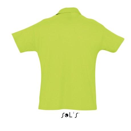 SUMMER_II-11342_apple_green_B