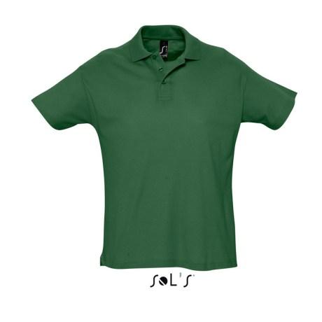 SUMMER_II-11342_golf_green_A