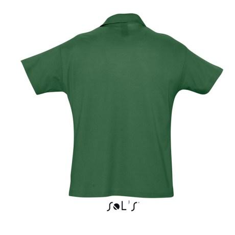 SUMMER_II-11342_golf_green_B
