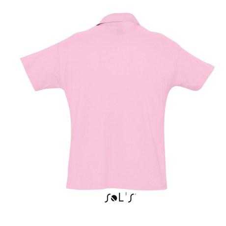SUMMER_II-11342_pink_B