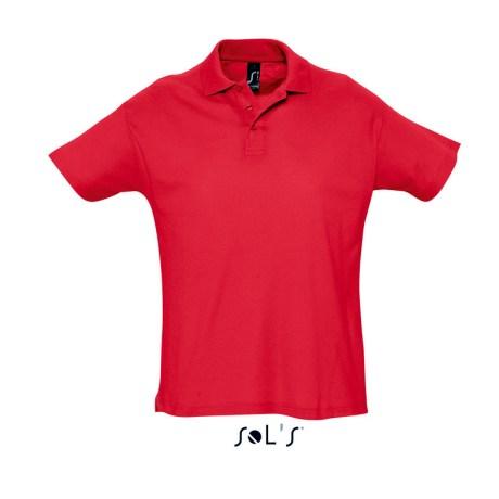 SUMMER_II-11342_red_A