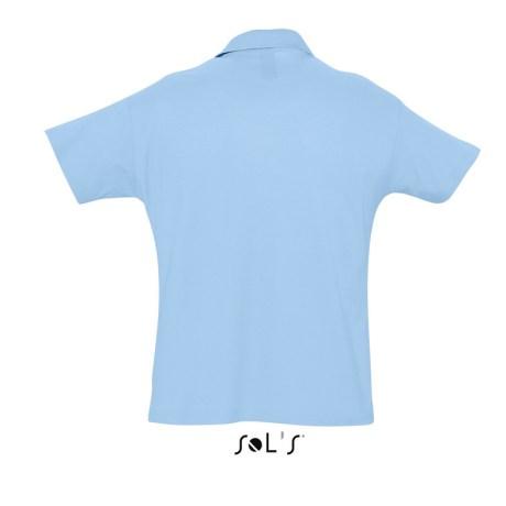 SUMMER_II-11342_sky_blue_B