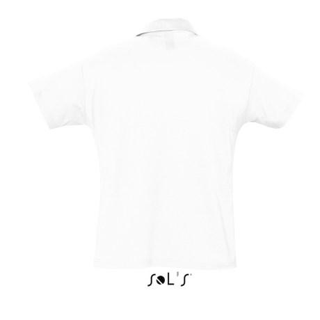SUMMER_II-11342_white_B