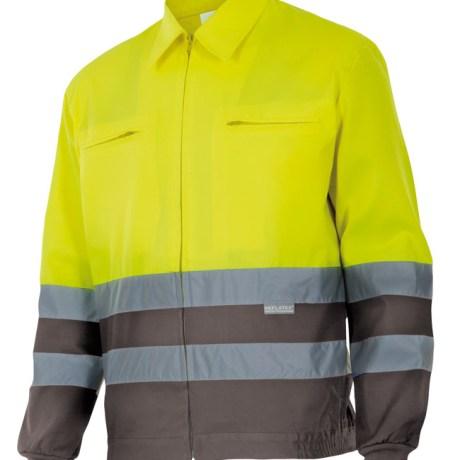 153 amarillo gris