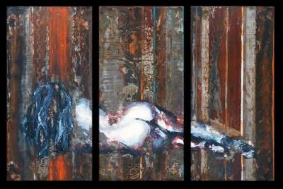 150311 Triptych Nude_JJones