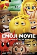 This Woman Ruined the Perfect Score of 'The Emoji Movie'