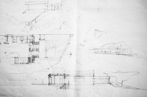 Casa-na-Serra-drawing