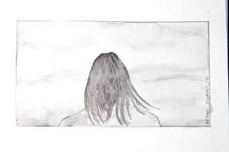 "Storyboard ""Deus Providenciará"""