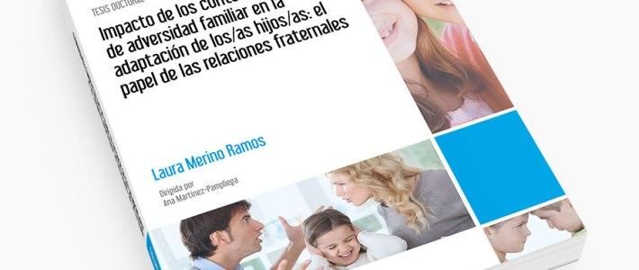 Defensa tesis doctoral Laura Merino