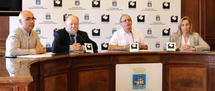 IX Conferencia de la Comisión Internacional de Tests