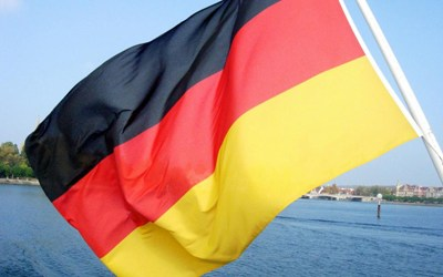 أشياء تثير انتباه الوافدين الجدد إلى ألمانيا