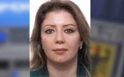 ألمانيا : الشرطة تبحث عن امرأة سورية مفقودة يعتقد أنها وقعت ضحية جريمة