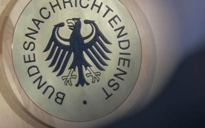 """ألمانيا : قلق من """" جيل إرهابي جديد """" يشكله القصر العائدون من سوريا و العراق"""