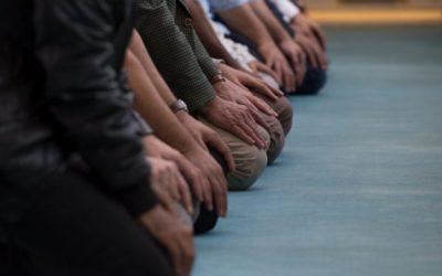 """ألمانيا : ولاية تحضر لـ """" ضربة للنشاط السلفي المتزايد و المساجد الراديكالية """""""