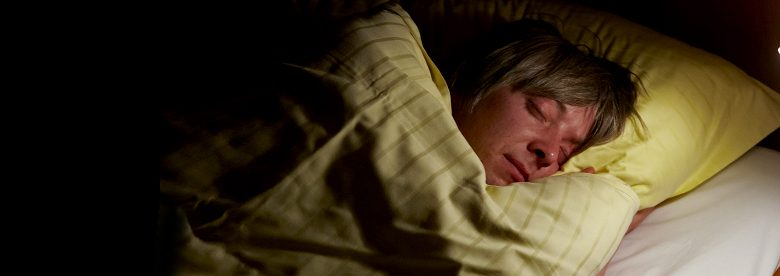 ألمانيا : دراسة تؤكد أن ثلث البالغين يعانون من مشاكل في النوم .. و هذه هي الولايات الأفضل و الأسوأ