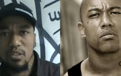 من جديد .. أنباء عن مقتل جهادي و مغني راب من ألمانيا في سوريا