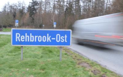 ألمانيا : اختفاء أكثر من مليوني يورو من شاحنة نقل أموال !