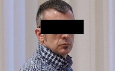 """أوهمها بأن ما يفعلانه """" أمر طبيعي """" .. ألمانيا : بدء محاكمة أب اعتدى جنسياً على ابنته مئات المرات لعدة سنوات !"""