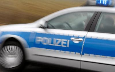 """ألمانيا : التحقيق مع أفغاني اشتكت ابنته ضربه لها و أختها و والدتها لعدم استيقاظهن لـ """" صلاة الفجرة """" !"""