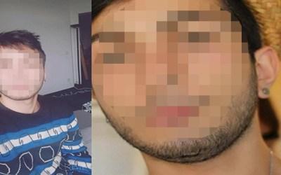 ألمانيا : القبض على شاب سوري قتل سورياً آخر في منزله وسط ظروف غامضة