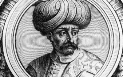 """لماذا حذفت مصر اسم """" سلطان عثماني """" من أحد شوارع القاهرة ؟"""