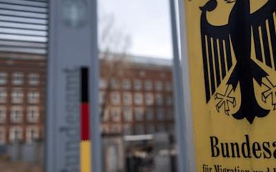 ما يمكن لطالب اللجوء فعله إذا رفض طلب لجوئه في المانيا؟