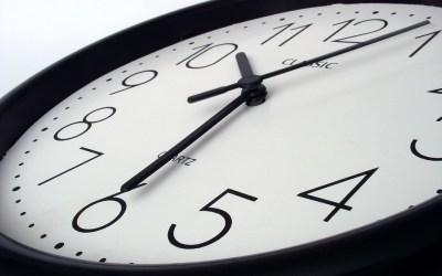 متى يبدا التوقيت الشتوي في المانيا 2018 ؟ وهل صحيح أنه سيتم إلغاء تبديل الساعة في المانيا