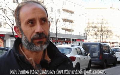 هل سيعود السوريون الى وطنهم إن أصبح آمنا؟