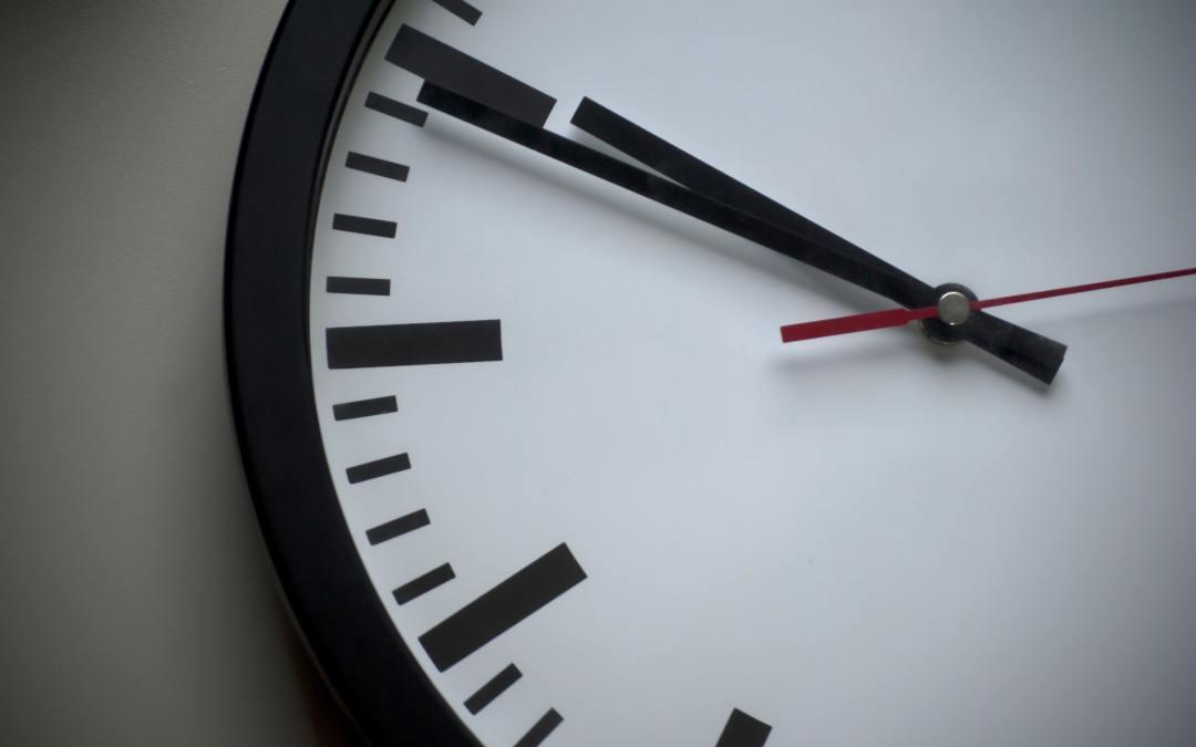 كيفية التحدث أي لغة في عشرون ساعة فقط؟