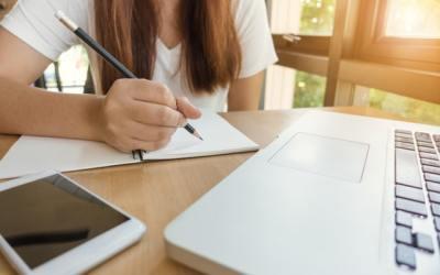 هل تحب التعليم الذاتي؟ إليك إذاً أبرز الكورسات المجانية أونلاين لشهر سبتمبر/ أيلول
