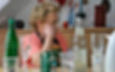 ألمانيا : قوات خاصة تقتحم منزل مسنة عن طريق الخطأ !