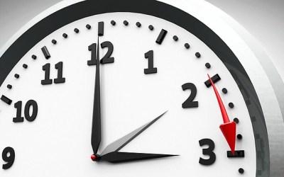 متى يبدا التوقيت الصيفي في المانيا 2019؟وهل صحيح أنه سيتم إلغاء تبديل الساعة في المانيا