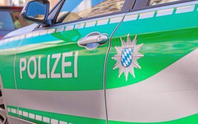 ألمانيا : إصابات جراء مشاجرة جماعية بين لاجئين سوريين و إيرانيين في هذه البلدة