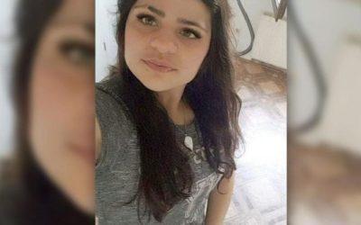 ألمانيا : الشرطة تبحث عن فتاة اختفت وسط ظروف غامضة في هذه المدينة