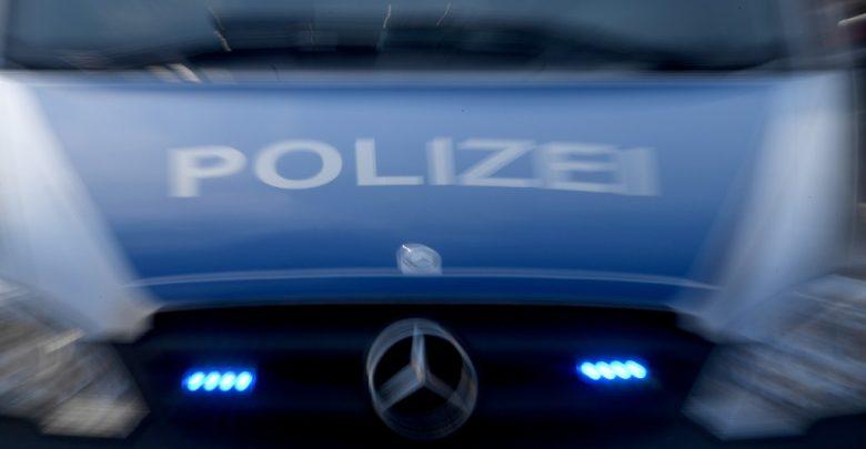 أربعة اعتداءات عنصرية في عطلة نهاية الأسبوع في برلين .. هذه تفاصيلها