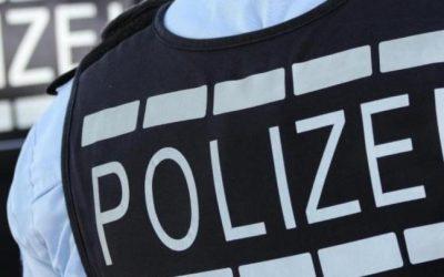 الشرطة لا تستبعد دافع كراهية اﻷجانب .. ألمانيا : سوري يتعرض لهجوم بزجاجات بيرة من قبل مجهولين في هذه المدينة