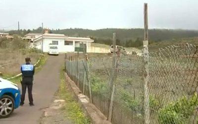 مق. ـتل أم ألمانية و طفلها في جزيرة إسبانية وسط ظروف غامضة ( فيديو )