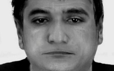 ألمانيا : اعتقال سوري مشتبه باغت. ـصابه سيدة في هذه المدينة