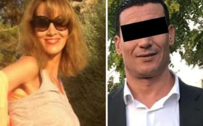 ألمانيا : محاكمة أربعيني قتل سيدة عربية ألمانية رمياً بالرصاص أثناء قيادتها لسيارتها