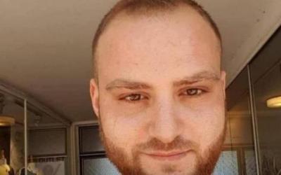 صحيفة لبنانية : جريمة مروعة .. طعنات قاتلة أنهت حياة لبناني في ألمانيا