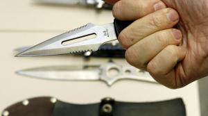ألمانيا : تراجع هجمات السكين في ولاية براندنبورغ .. و الكشف عن نسبة الأجانب المشتبه بهم