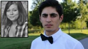 العثور على طالب لجوء قتل صديقته الألمانية مشنوقاً داخل زنزانته !
